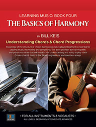 Bill keis music lessons get the books that teachers and students are raving about fandeluxe Images